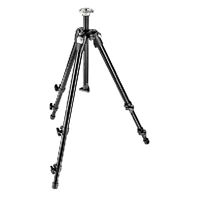 Manfrotto 190-XDB