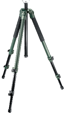 Manfrotto 190XV