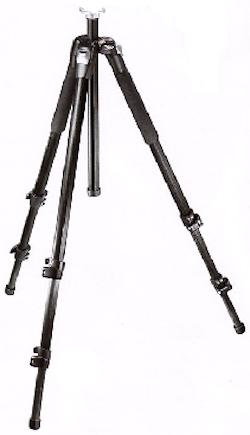 190-CX3