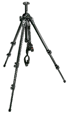 Manfrotto 190-CXPRO3