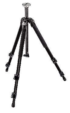 Manfrotto 055-XB