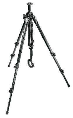 055CXPRO3
