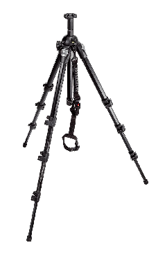Manfrotto 055CXPRO4