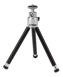 Trident W060