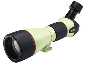 Nikon Fieldscope ED 82A