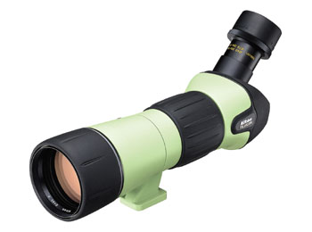 Nikon Fieldscope III A