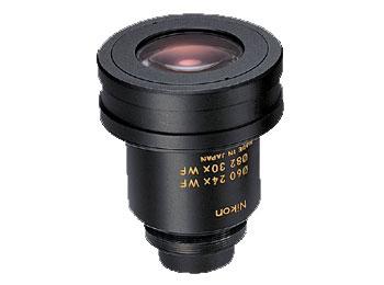 Nikon 16x/24x/30x Wide DS