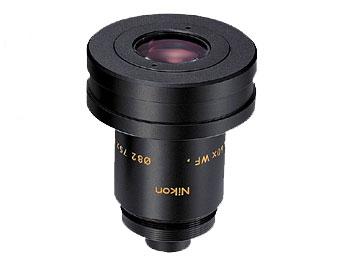 Nikon 40x/60x/75x Wide DS