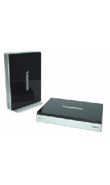 Thomson VS-990 Videosändare / AV-Link