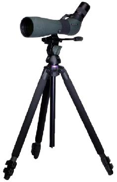Swarovski ATS-80 HD Komplett paket