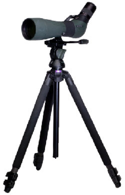 ATS-80 HD Komplett paket
