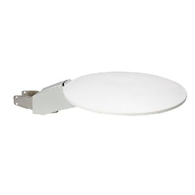 Triax Ufo Marin Antenn