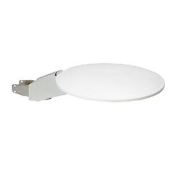 Ufo Marin Antenn