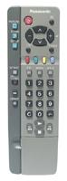 Panasonic Fjärrkontroll EUR 511210