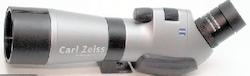 Diascope 65T*FL vinklad utan okular