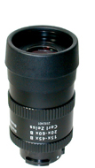 Zeiss Zoom 15-45/20-60X