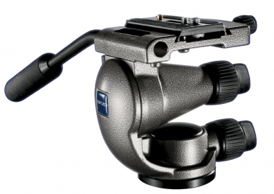 Gitzo G2380 Fluid video head