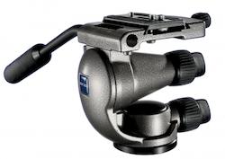 G2380 Fluid video head