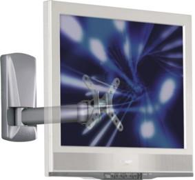 HQ TVS-LCD21
