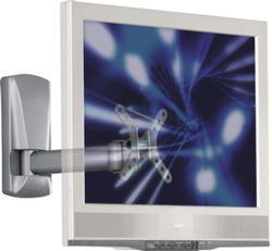 TVS-LCD21
