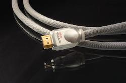 WIRES CR HDMI-HDMI 10m