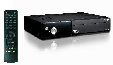 Maximum TF-5001