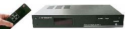 43186 VGA-Komponent 0,2m
