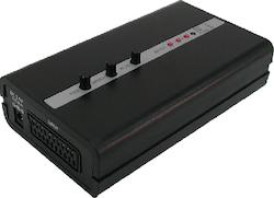 CCR-1SRGB