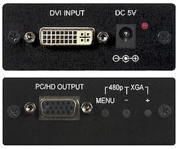 VISIONFCSC1 HDCP Remover DVI-D - VGA