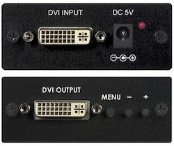 VISIONFCSC2 HDCP Remover DVI-D - DVI-I