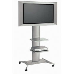 PFT 2100 Plasma / LCD rullbord