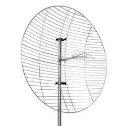 Digimax UHF Parabol 120cm