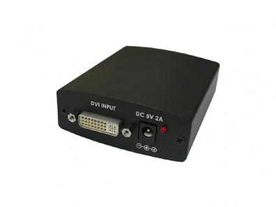 Lektropacks VISIONFC3 2-pak HDCP Remover abroad sales
