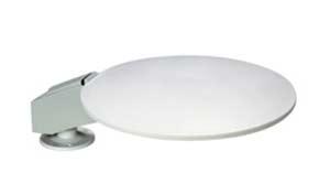 Triax UFO Digital Mobile
