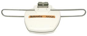 Televés MA-1440 SUPER-NOVA