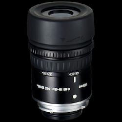 Nikon 16-48/20-60 RAIII