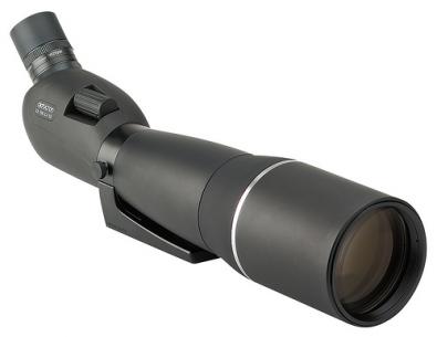 Opticron ES-100 GA ED / 45