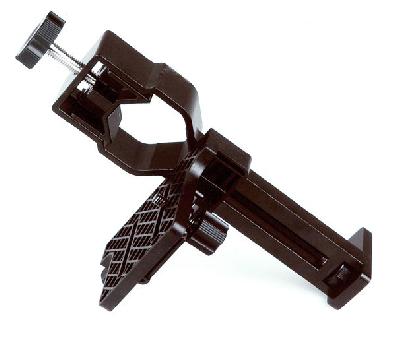 Digitaltvexperten Digiscoping adapter universal 28-42mm