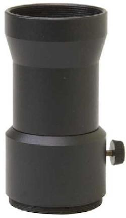 Fotoadapter för Nikon Systemkamera
