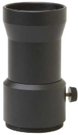 Fotoadapter för Canon Systemkamera