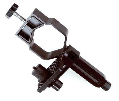 Digitaltvexperten Digiscoping adapter universal 43-58mm