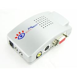 Joymate Video till VGA konverter