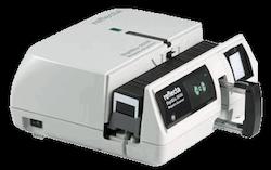 DigitDia 5000 Diascanner