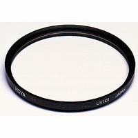 HOYA Filter UV(0) HD-Series 82mm