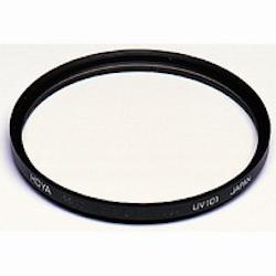Filter UV(0) HD-Series 82mm