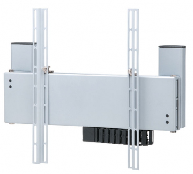 HDconnect Manuellt väggfäste tvåvägs