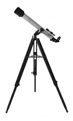 70TX Teleskop / Stjärnkikare
