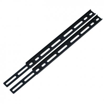 Lava LVM-9601 Extension kit Vertikalskena