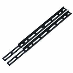 LVM-9601 Extension kit Vertikalskena