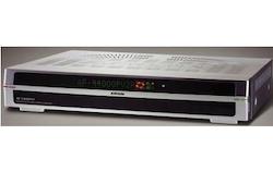 AT-9400PVR HDMI 250GB
